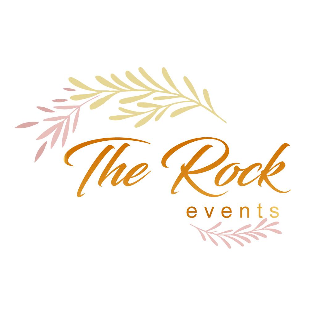 The RockEvents Logo