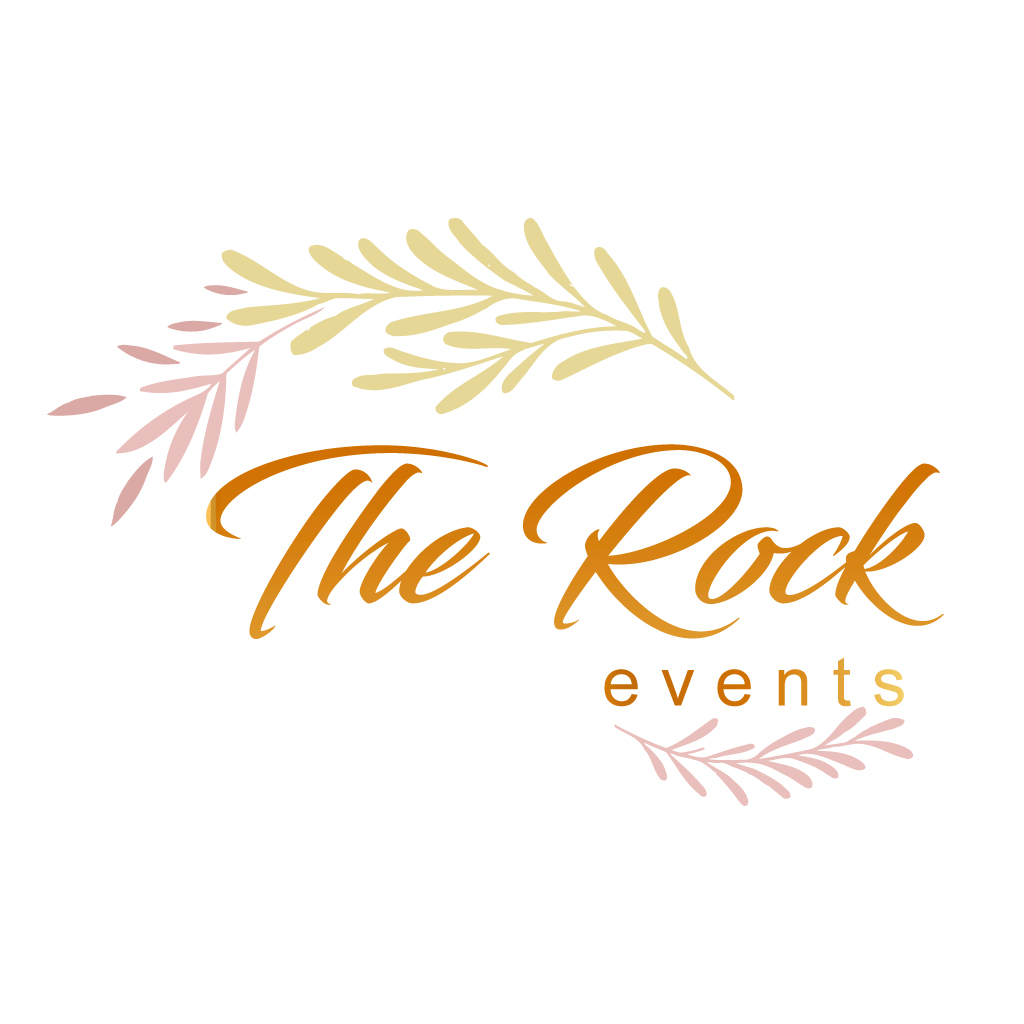 The RockEvents Logo